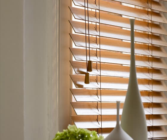 Online-Window-Blinds
